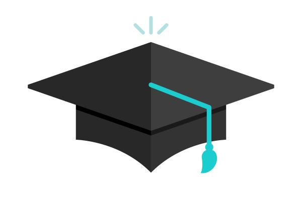 30 Inspirational Graduation Quotes To Show Your Grad You Care Animoto
