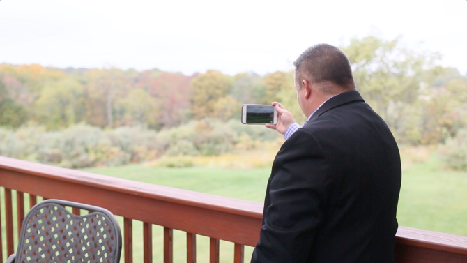 3 Tips for Shooting Better Videos & Photos for Real Estate