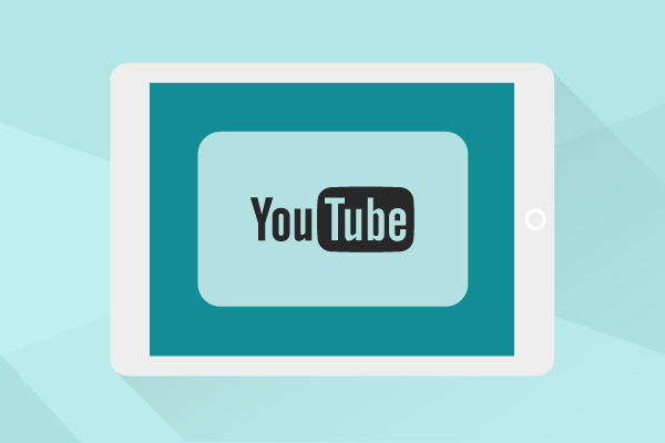 Creating an Awesome YouTube Channel Trailer: Best Practices