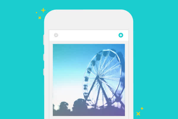 Introducing Instagram Styles in the Animoto iPhone App