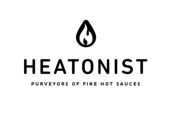 Learning About Hot Sauce at The Heatonist [Video]