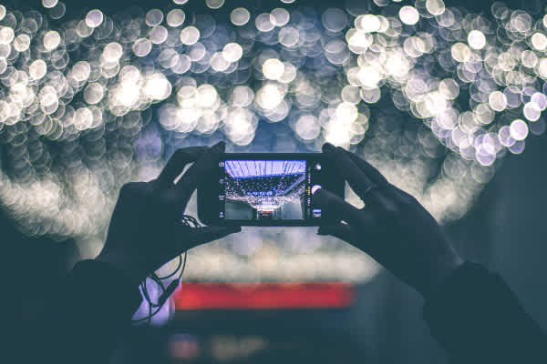7 Ways to Make Photo-a-Day and Video-a-Day Projects Easier this Year