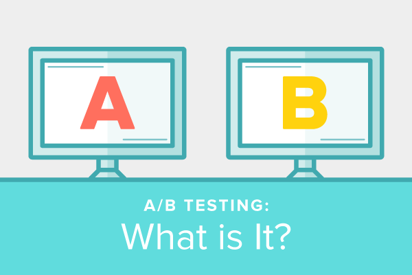 A/B Testing for Video: What is A/B Testing?