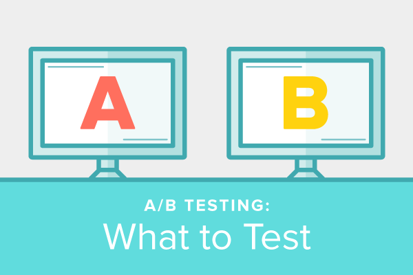 A/B Testing for Video: What Variations to Test