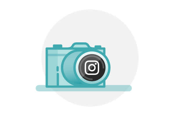 Why You Should Be Using Instagram to Market Your Photography Business
