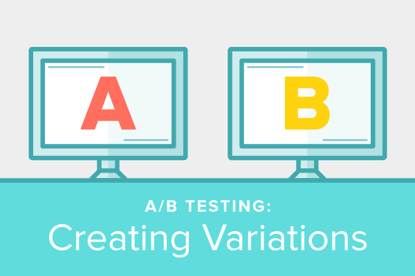 A/B Testing for Video: Creating Video Variations with Animoto