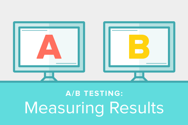 A/B Testing for Video: Measuring Results in Facebook
