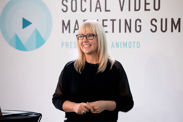 How to Make a Marketing Video with Animoto in 15 Minutes
