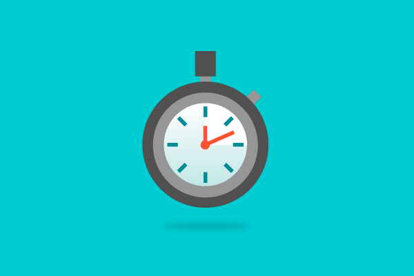 Making the Time for Social Video: 5 Tips