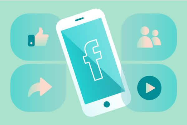 4 Quick Tips for Standing Out with Video on Facebook