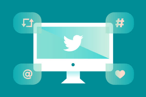 4 Tips for Using Twitter Video Effectively
