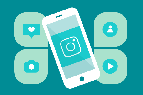 How to Make an Instagram Video Ad in Under 2 Minutes