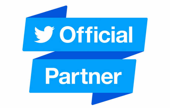 Animoto Is Now a Twitter Official Partner!