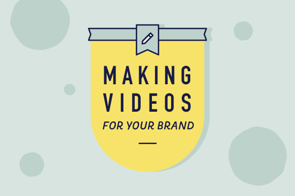 How to Use Animoto's Social-Friendly Explainer Video Storyboards