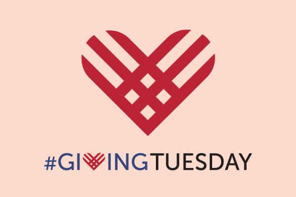 4 Tips for Celebrating Giving Tuesday With Video