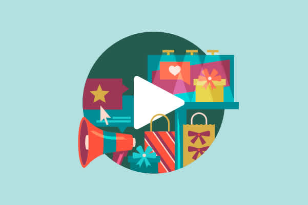 Holiday Video Ads: Ideas, Tips, & Templates
