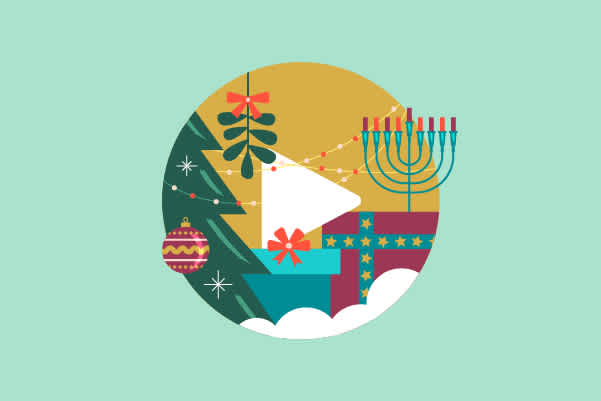 Fun Holiday Video Ideas for Your Business
