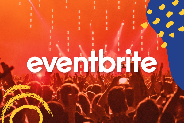 3 Event Video Ideas (Plus Eventbrite Templates)