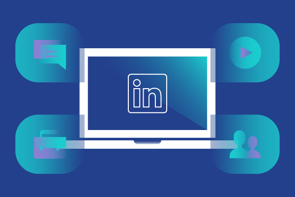 7 LinkedIn Best Practices for Video