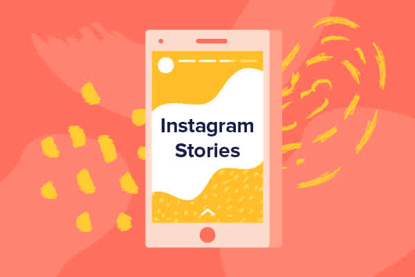 Instagram Stories: A Getting Started Guide