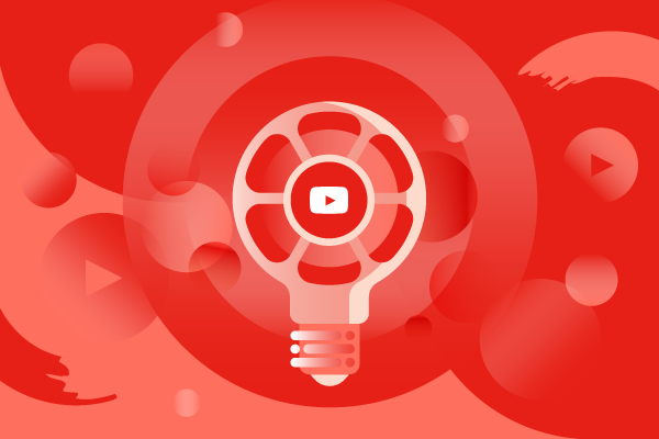 21 YouTube Video Ideas to Get You Started
