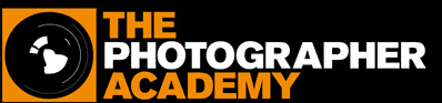 Partnering with PhotoTraining4U and Pro Photographer Mark Cleghorn