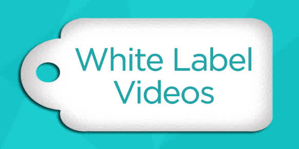 White Label: How to Unbrand Your Video