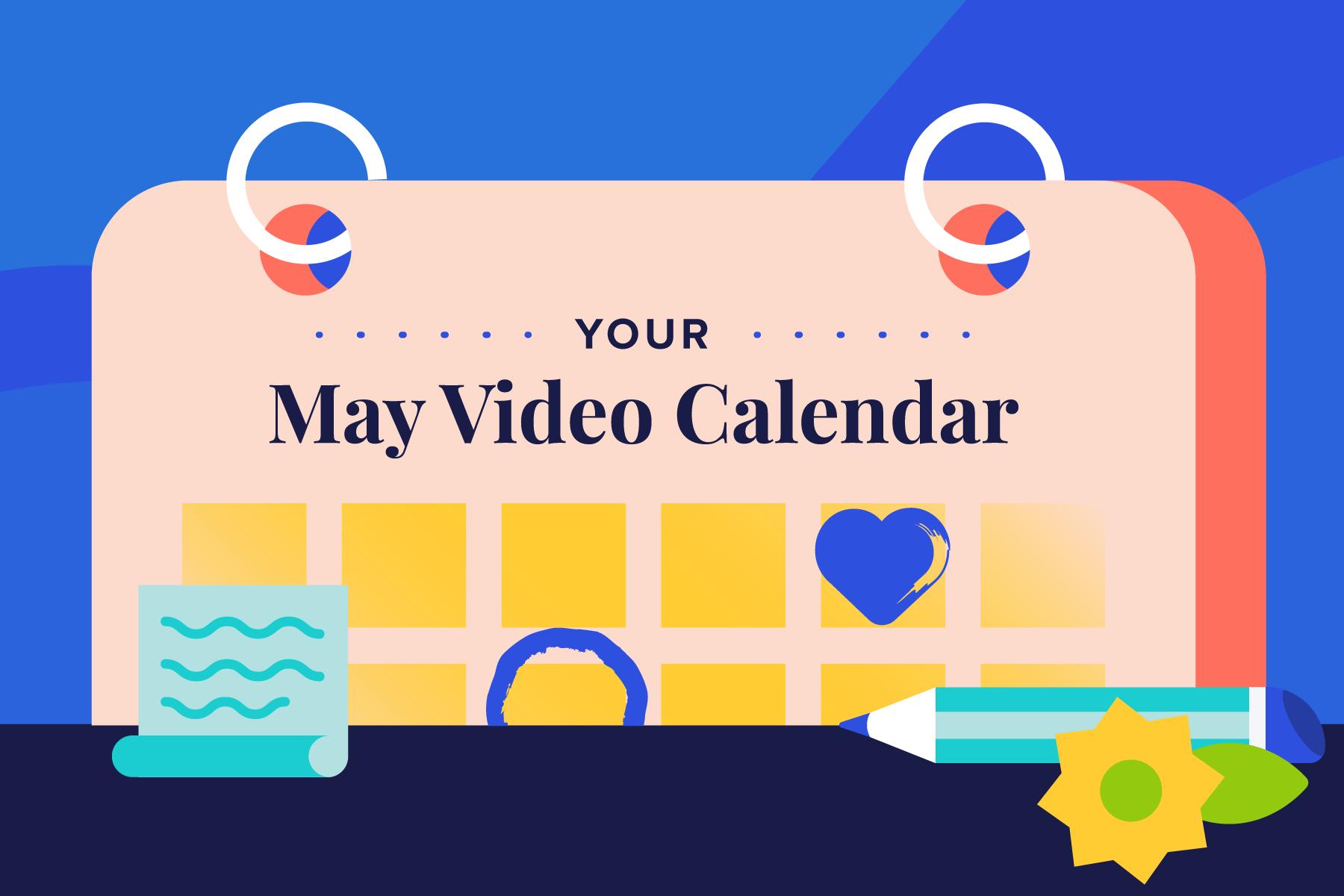 May-social-holidays