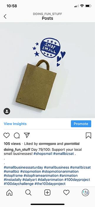 hide-instagram-hashtags