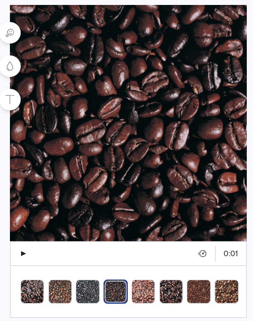 texture-coffee-beans