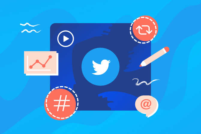 The Complete Guide to Twitter Video