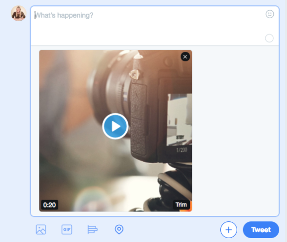 how-to-post-a-video-on-twitter-582x491