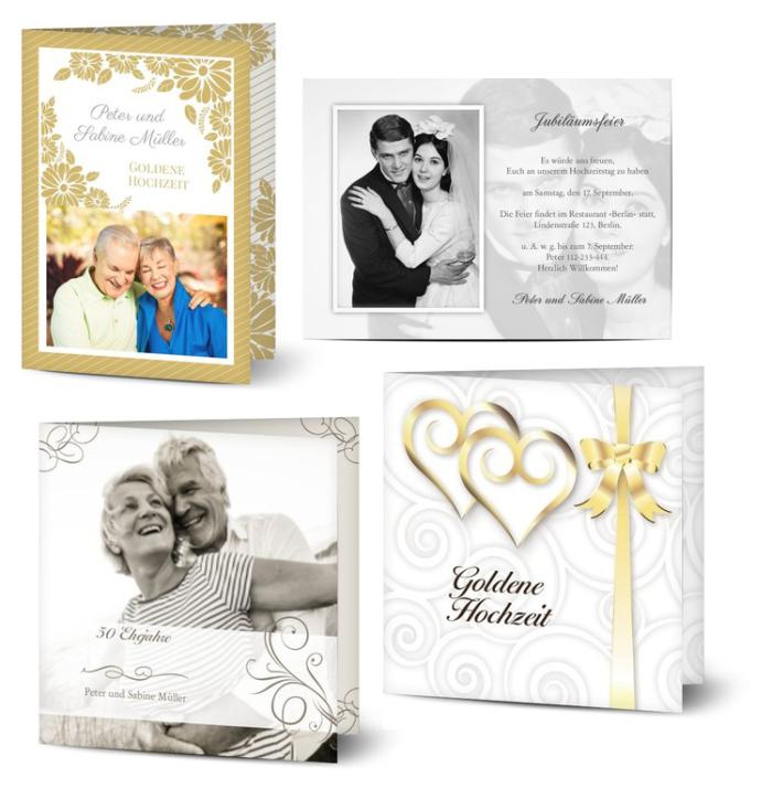 20 Der Besten Ideen Fur Karten Spruche Zur Hochzeit