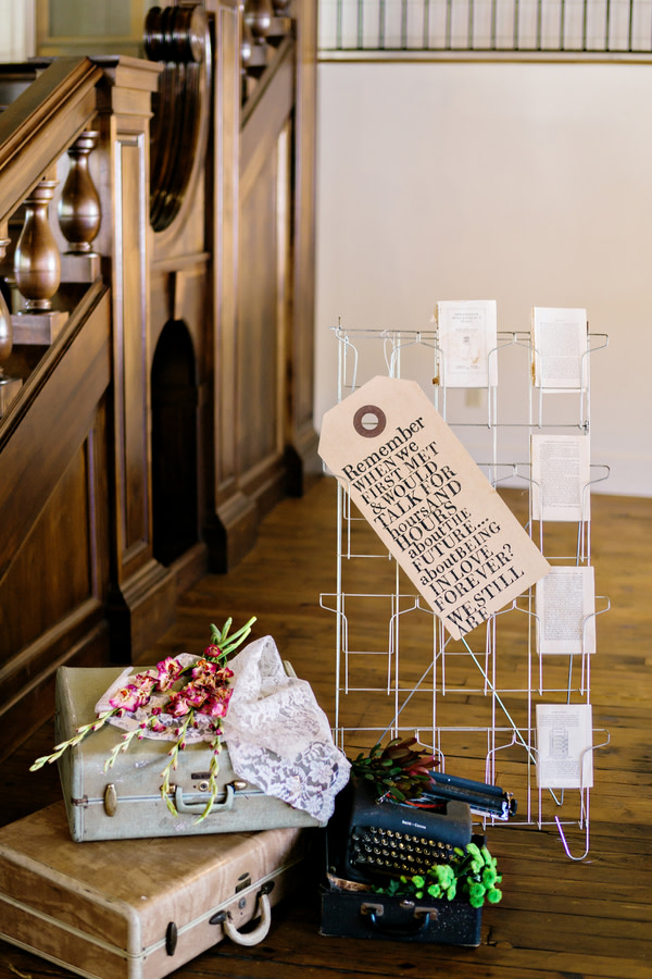 Rustikale hochzeitsdeko neue ideen f r eure vintage hochzeit for Hochzeitsdeko ideen