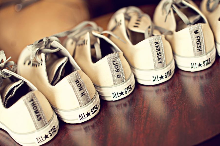 Als Brautschuhe Sneaker Brautschuhe Sneaker Brautschuhe Sneaker Als Als Nwvm8n0yO