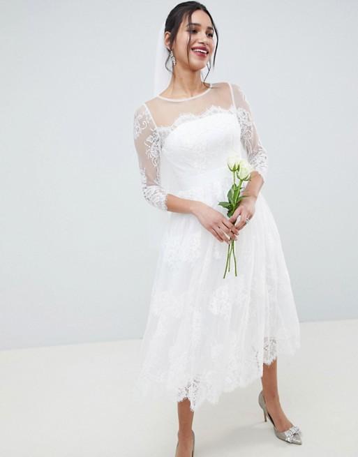 heiß-verkauf echt herren rationelle Konstruktion Brautkleider für das Standesamt