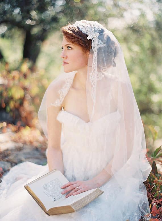 Brautfrisuren mit schleier und blumen  Brautfrisuren_mit_Schleier_6.jpg?w=800