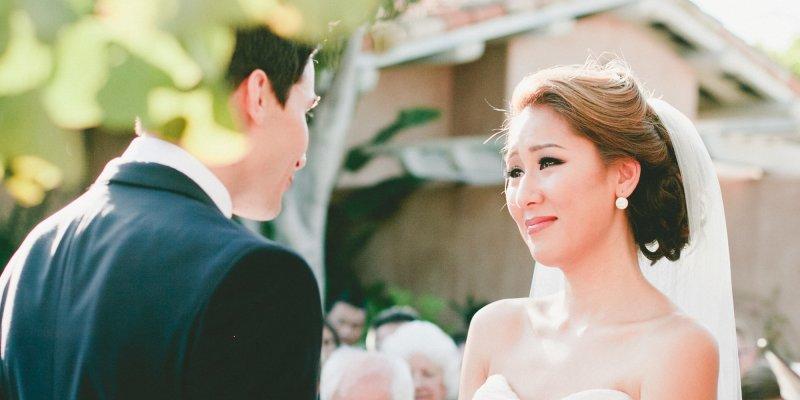 beispiele zur hochzeitsrede fr den brutigam - Hochzeitsreden Beispiele