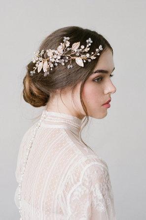 Hochzeitsplaza