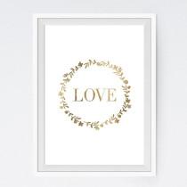 Goldene Hochzeit Gedichte