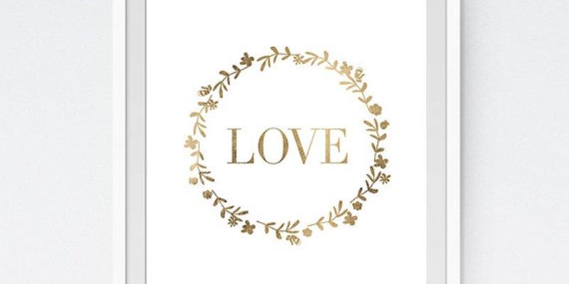 Goldene Hochzeit Rede Goldhochzeit Begrussung Rede Ehemann