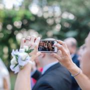 Professionelle Drohnenaufnahmen Fur Eure Hochzeit Und Euer Event
