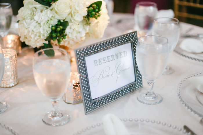 Kosten Hochzeit Was Kostet Eine Hochzeit