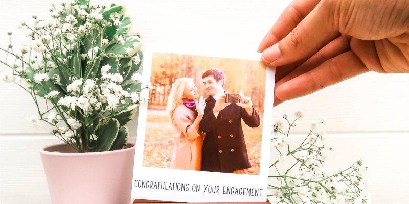 was schenkt man zur verlobung