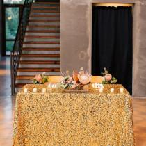 Tischdeko Mit Kerzen Fur Eure Hochzeit