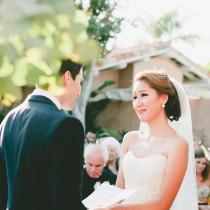 trauung - Furbitten Hochzeit Modern Beispiele