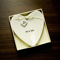 Hochzeitsgeschenke - Geschenkideen zur Hochzeit