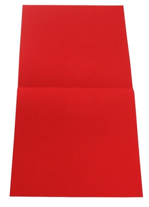 Extrem Serviettenfalten leicht gemacht: Bestecktaschen MK68
