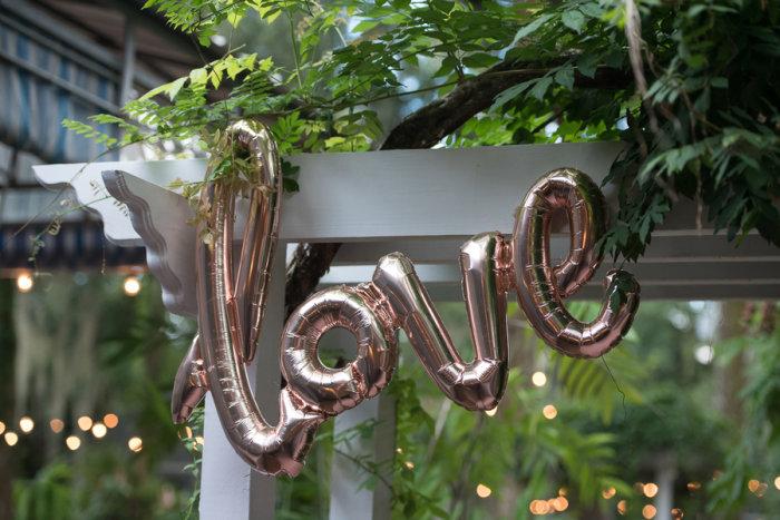 Ausgefallene Hochzeitsgeschenke Aussergewohnliche Geschenkideen Zur