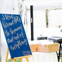 Hochzeitsgeschenke geschenkideen zur hochzeit for Selbstgemachte hochzeitsgeschenke